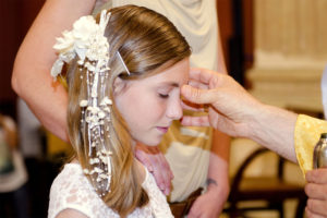 2015-06-Confirmations-Credit-Paroisse-St-Joseph---HST-2002