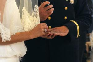 mariage-stjo