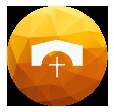 StJosephPDL-avatar