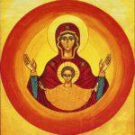 Vierge-Emmanuel-couleur