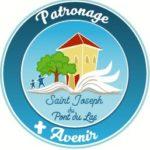 Logo patronage Saint-Joseph