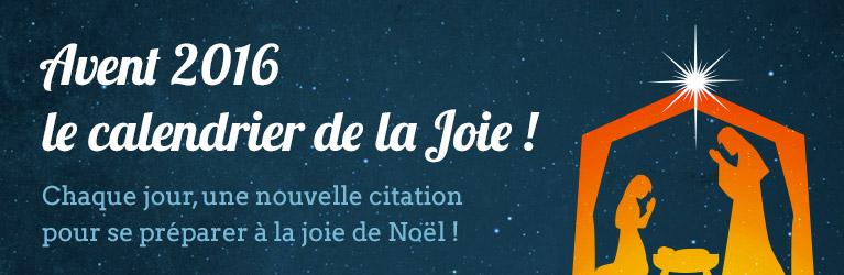 Calendrier Biblique.Calendrier De L Avent Special Saint Joseph St Joseph Du