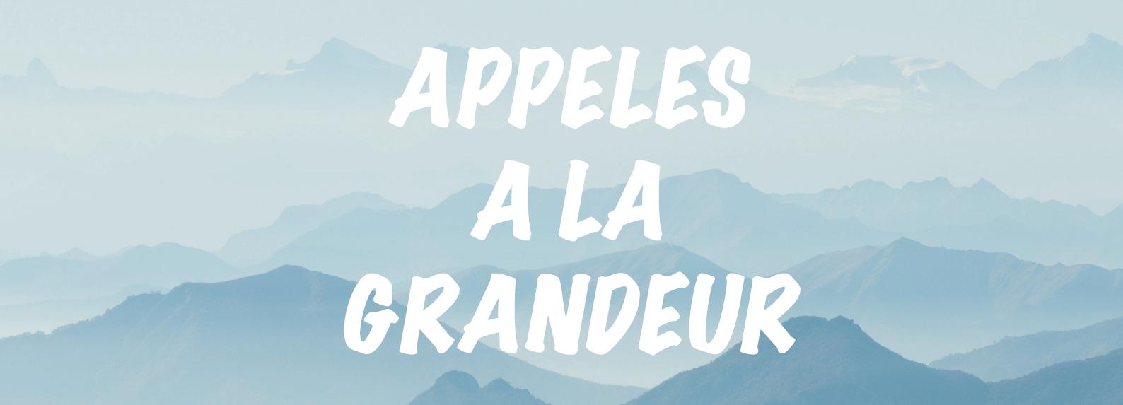 Bandeau-ParcoursCareme 2019