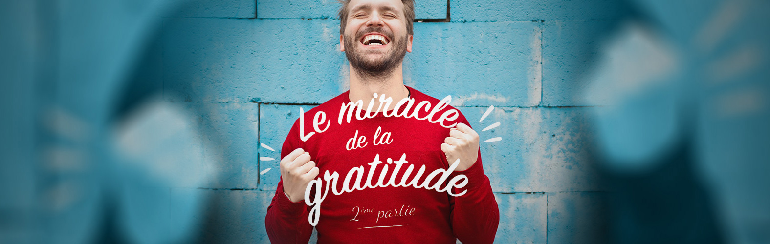 gratitude-background-2020-small