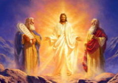 4a24a76b-8b2f-4a0d-8155-cad2247aa27e-Transfiguration-Corber-Gauthier-Copyright-2006-REQUIRES-HOT-LINK-Jesus-Christ-Moses-Elijah-600x334-Feature-Image