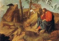 ob_12c1bd_jesus-au-desert-par-moretto-da-brescia